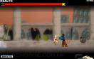 槍騎士保護公主遊戲 / Gun Knight Game