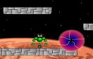 機器人冒險記遊戲 / The D.U.D.E Game