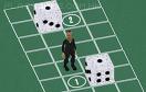 棋盤滾骰子遊戲 / 棋盤滾骰子 Game