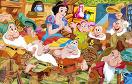 白雪公主的幸福生活遊戲 / 白雪公主的幸福生活 Game