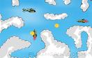 直升機回基地遊戲 / 直升機回基地 Game