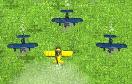 雲雀戰機2遊戲 / 雲雀戰機2 Game