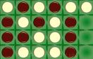 黑白球下黑白棋遊戲 / 黑白球下黑白棋 Game