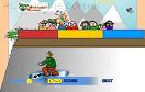 滑雪撬表演遊戲 / 滑雪撬表演 Game
