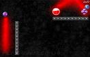 改變瀑布流向3增強版遊戲 / 改變瀑布流向3增強版 Game