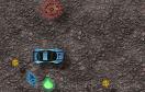 雷電汽車3遊戲 / 雷電汽車3 Game