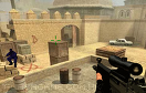 反恐精英狙擊手遊戲 / Terrorist Hunt vs Counter Strike Game