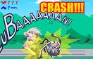 娜娜卡的撞擊遊戲 / Nanaca Crash Game