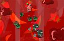 果凍城堡保衛戰遊戲 / 果凍城堡保衛戰 Game