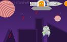 機器人對抗外星人遊戲 / 機器人對抗外星人 Game