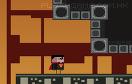 方塊超人拯救任務遊戲 / Square Hero Origins Game