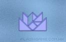晶瑩水晶七巧板遊戲 / 晶瑩水晶七巧板 Game