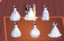 時尚婚紗專賣遊戲 / 時尚婚紗專賣 Game