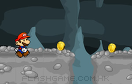 馬里奧洞穴逃亡遊戲 / Mario Mine Escape Game