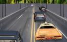 3D極限破壞戰車遊戲 / 3D Racer Game