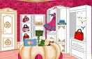 裝飾服飾店3遊戲 / 裝飾服飾店3 Game