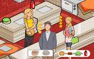 女生漢堡店3遊戲 / 女生漢堡店3 Game