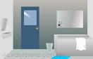 逃出自家浴室遊戲 / 逃出自家浴室 Game