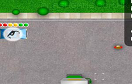 經營汽車服務店遊戲 / 經營汽車服務店 Game
