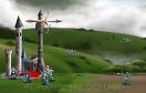 史詩戰爭2變態版遊戲 / 史詩戰爭2變態版 Game