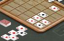 撲克接龍遊戲 / 撲克接龍 Game