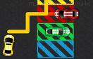 停車難題2遊戲 / 停車難題2 Game