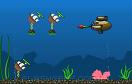 潛水艇救援遊戲 / 潛水艇救援 Game