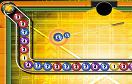 桌球祖瑪2遊戲 / 桌球祖瑪2 Game
