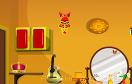 找出埃及密室中的東西遊戲 / 找出埃及密室中的東西 Game