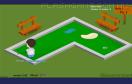 兒童哥爾夫遊戲 / 兒童哥爾夫 Game