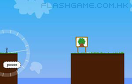 跳躍峽谷遊戲 / 跳躍峽谷 Game