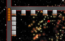 星際防禦塔修改版遊戲 / 星際防禦塔修改版 Game
