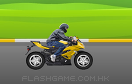 超級電單車2遊戲 / 2 Wheeler Stunt Game