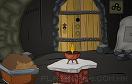 逃出黑暗礦坑遊戲 / 逃出黑暗礦坑 Game