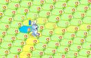 兔子記憶走迷宮遊戲 / 兔子記憶走迷宮 Game