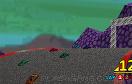 過山車賽車4急速版遊戲 / 過山車賽車4急速版 Game