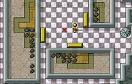 地牢之旅第三章遊戲 / 地牢之旅第三章 Game