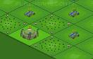 策略戰爭遊戲 / River War Game