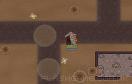 機器人攻防戰修改版遊戲 / 機器人攻防戰修改版 Game