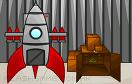 連環密室遊戲 / 連環密室 Game
