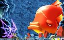 冒險島之大戰鯉魚王遊戲 / 冒險島之大戰鯉魚王 Game