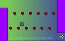 方塊躲避紅球遊戲 / 方塊躲避紅球 Game