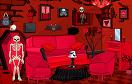 吸血鬼整理房間遊戲 / 吸血鬼整理房間 Game