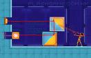 能量俠機械探險選關版遊戲 / 能量俠機械探險選關版 Game