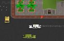 小小出租車V1.2遊戲 / 小小出租車V1.2 Game