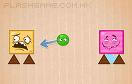 消滅方塊魔怪加強版2遊戲 / 消滅方塊魔怪加強版2 Game