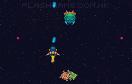 戰鬥機指揮員遊戲 / 戰鬥機指揮員 Game