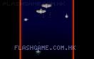 雷電III遊戲 / 雷電III Game