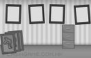逃出灰色密室遊戲 / 逃出灰色密室 Game
