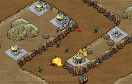 機械守衛塔防遊戲 / 機械守衛塔防 Game